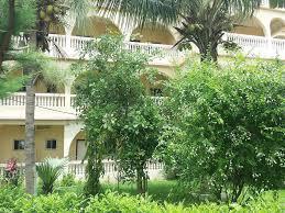 Kotu Guest House Gambia