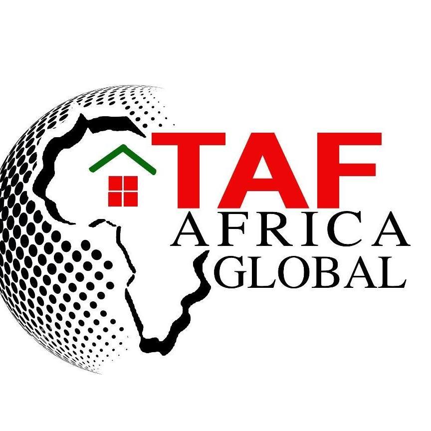 TAF Construction Gambia