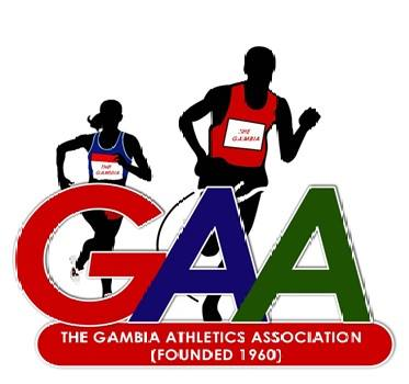 Gambia Athletics Association