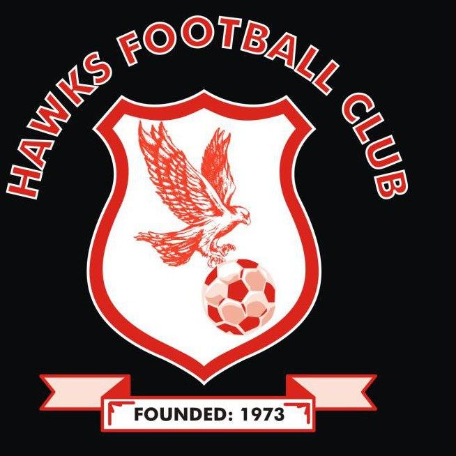 Banjul Hawks FC