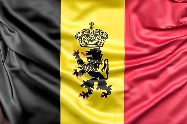 Belgium Consulate Gambia