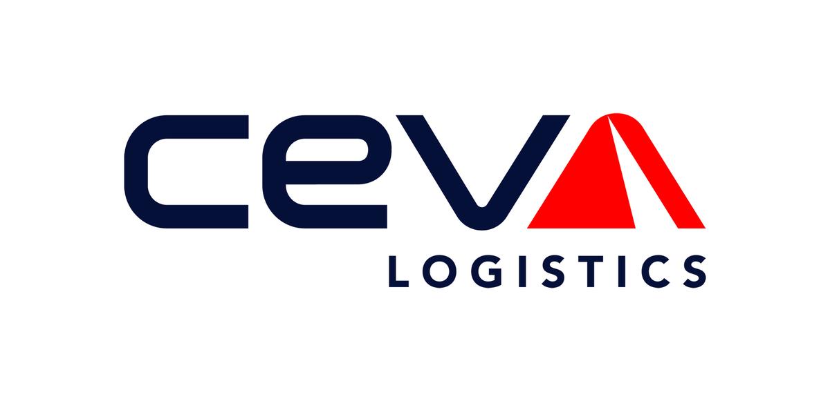 CEVA Logistics Gambia