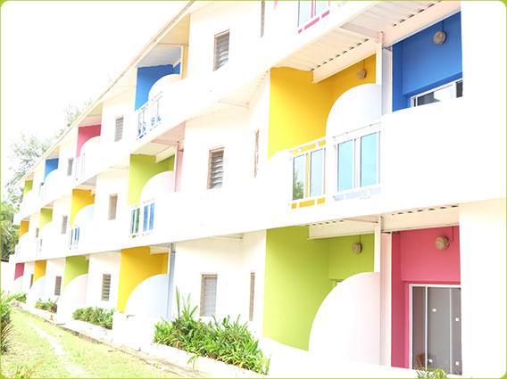 Palma Rima Hotel