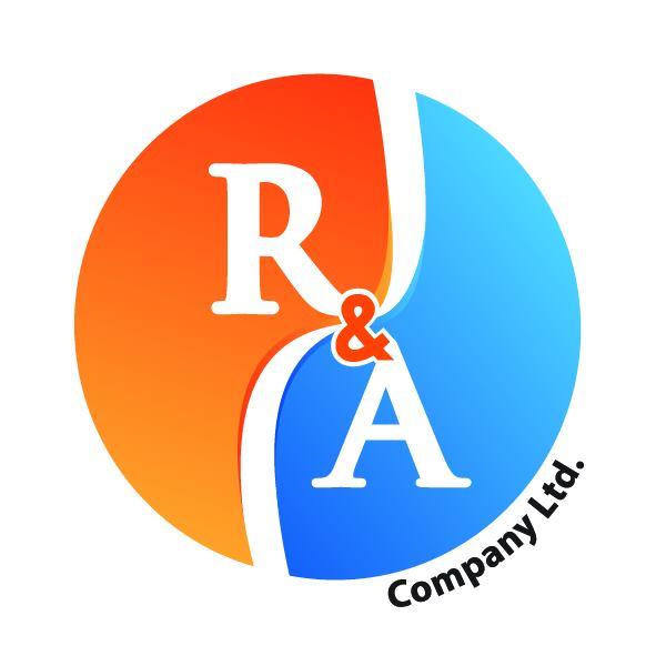 RA Company