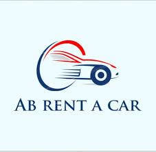 AB Rent A Car