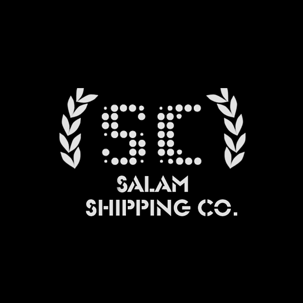 Salam Freight Forwarding
