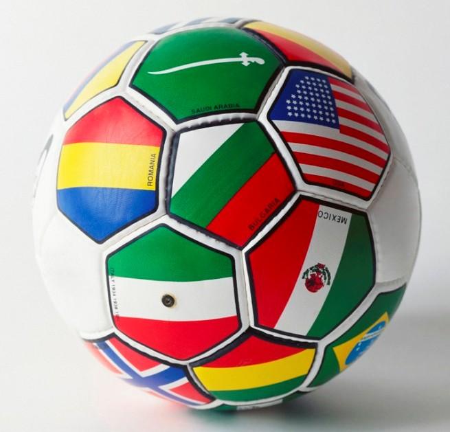 B.F.D Multi-sport Gambia Ltd