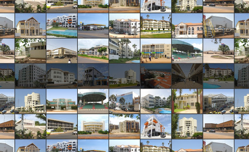 Construct Gambia Company Limited