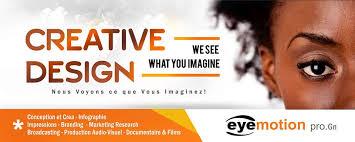 Eyemotion Pro