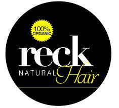 Reck Natural Hair Salon