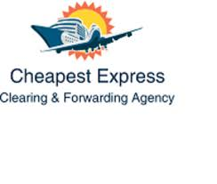 Cheapest Express Clearing and Forwarding Agency