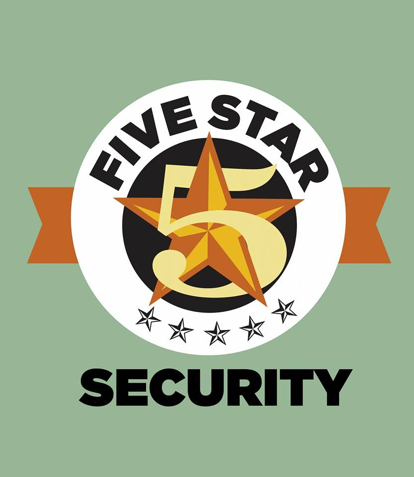 Five Star Security Limited