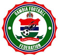 Gambia Football Association