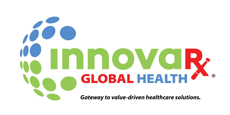 Innovarx Global Health