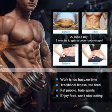 Better Bodies Gym
