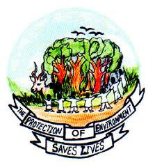Kombo Foni Forestry Association
