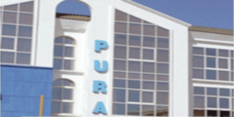 PURA Gambia