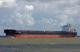 Sea Express