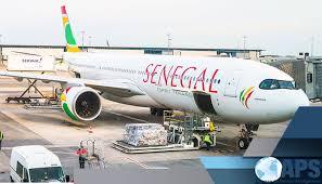Air Sénégal International