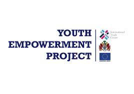 Youth Empowerment Project YEP