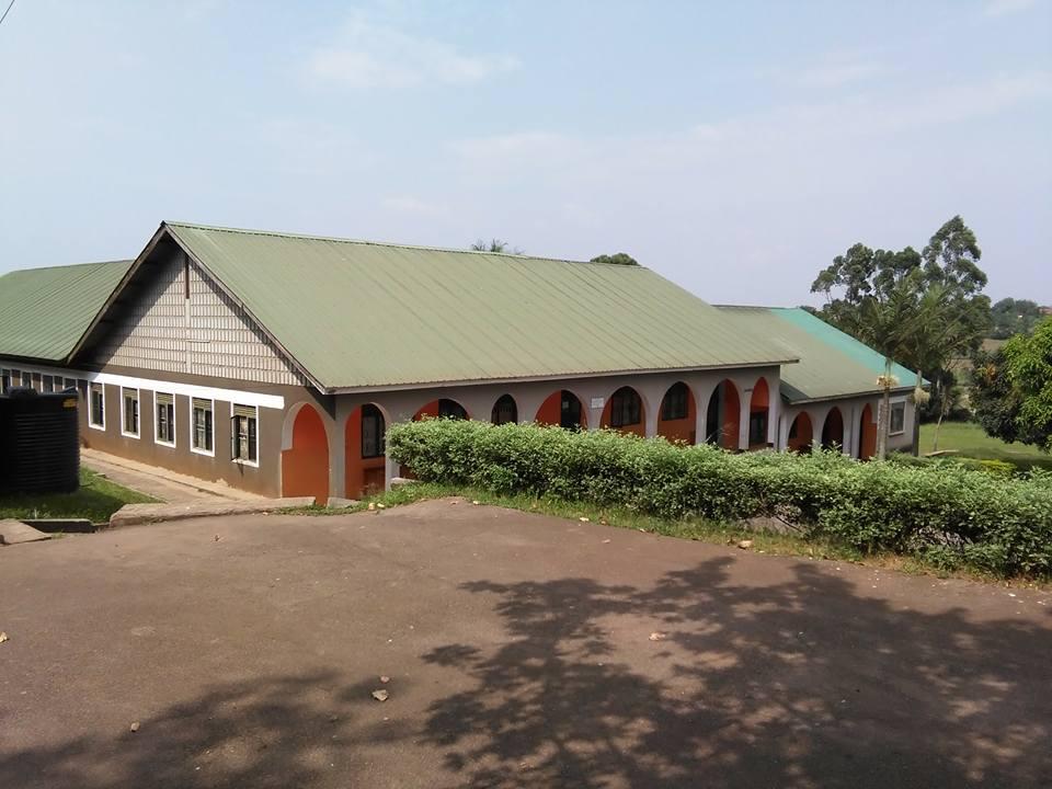 Hana International Nursery School