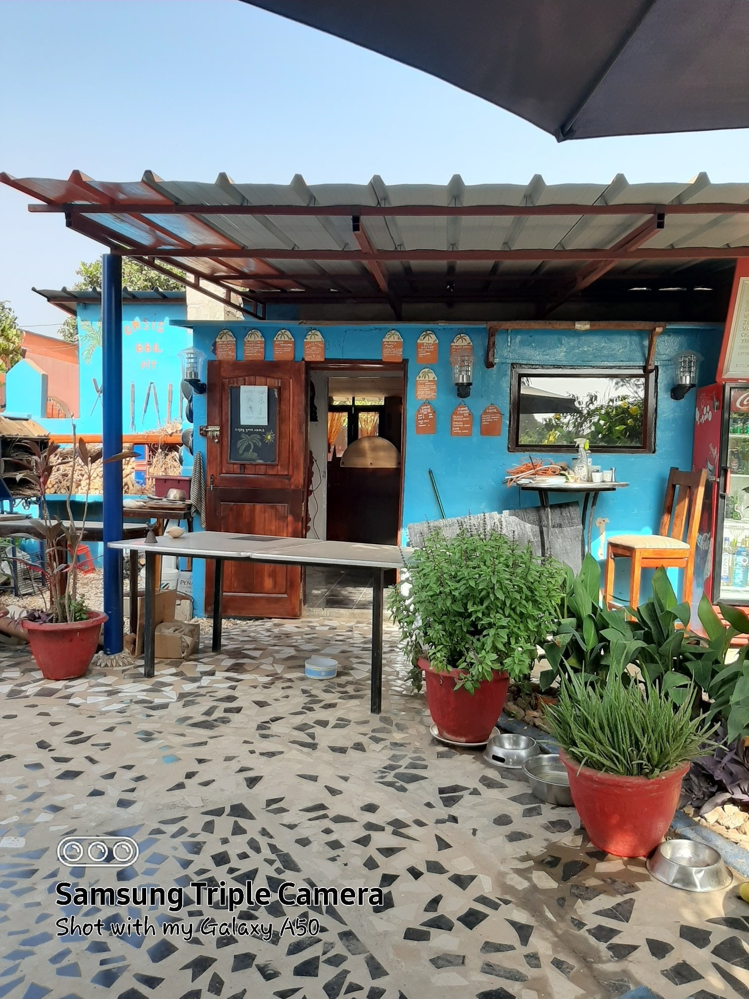 The Plantation Gambia Boutique Hotel: Everything you should know