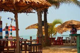 Rainbow Beach Resort