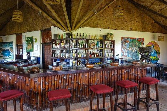 Calypso Bar and Restaurant