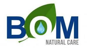 Bom Natural Care
