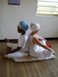 Kundalini Yoga Classes