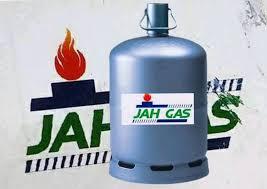 Jah Gas Company