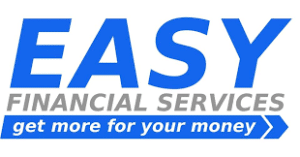 Easy Financial Services and Bureau De Change
