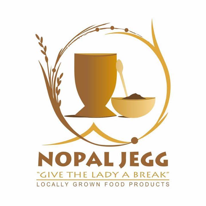 Nopal Jegg Enterprise
