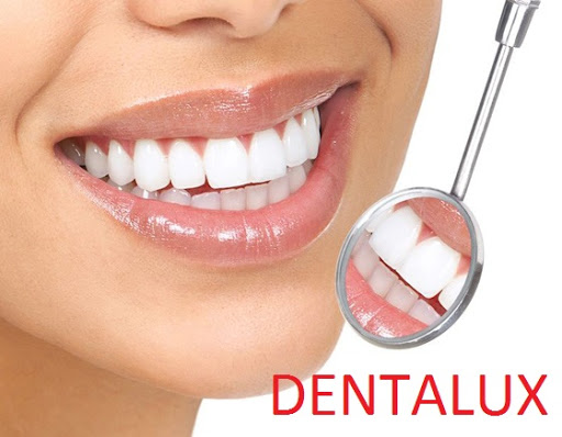 Lux Dental Clinic