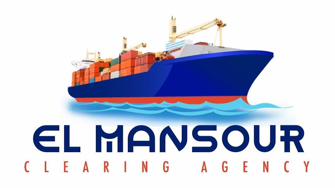 EL Mansour Clearing and Forwarding Agency