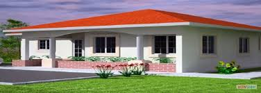 Abden Gambia Limited