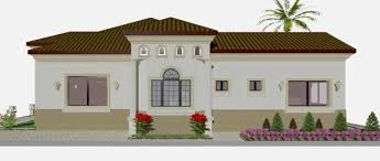 BM Properties Gambia Company Limited