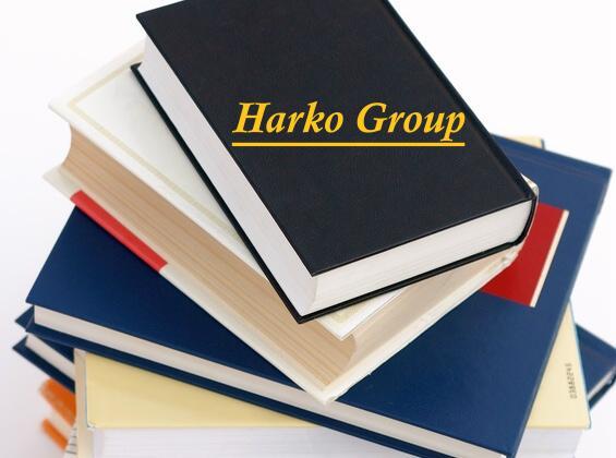 Harko Group Gambia Company