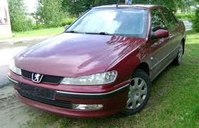 Hertz Car Rental Gambia