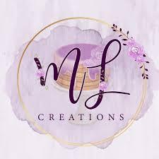 M.L Creation