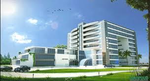 Mahfous Engineering Consultants  Company