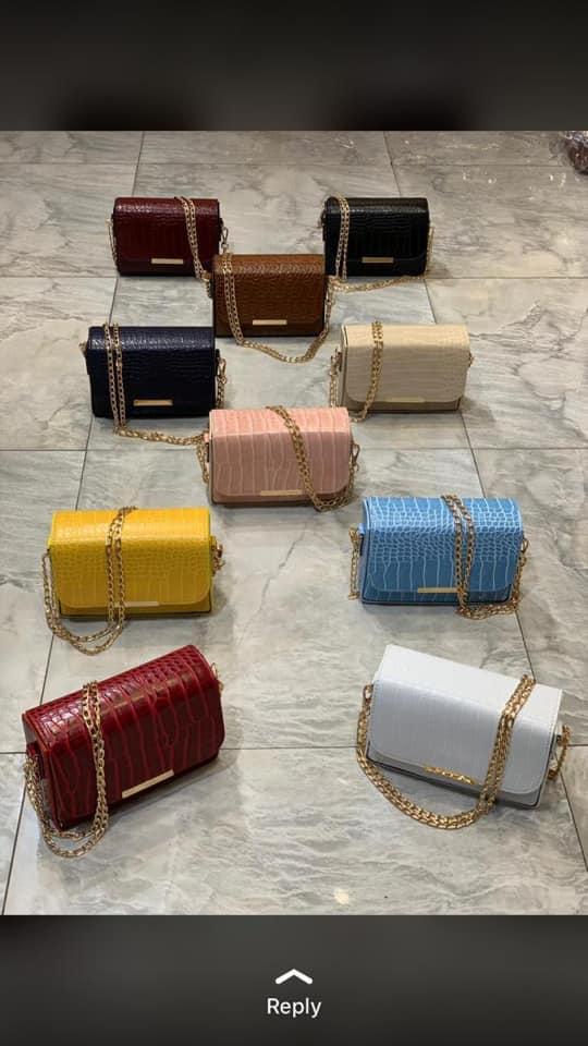 Saitapha Collection