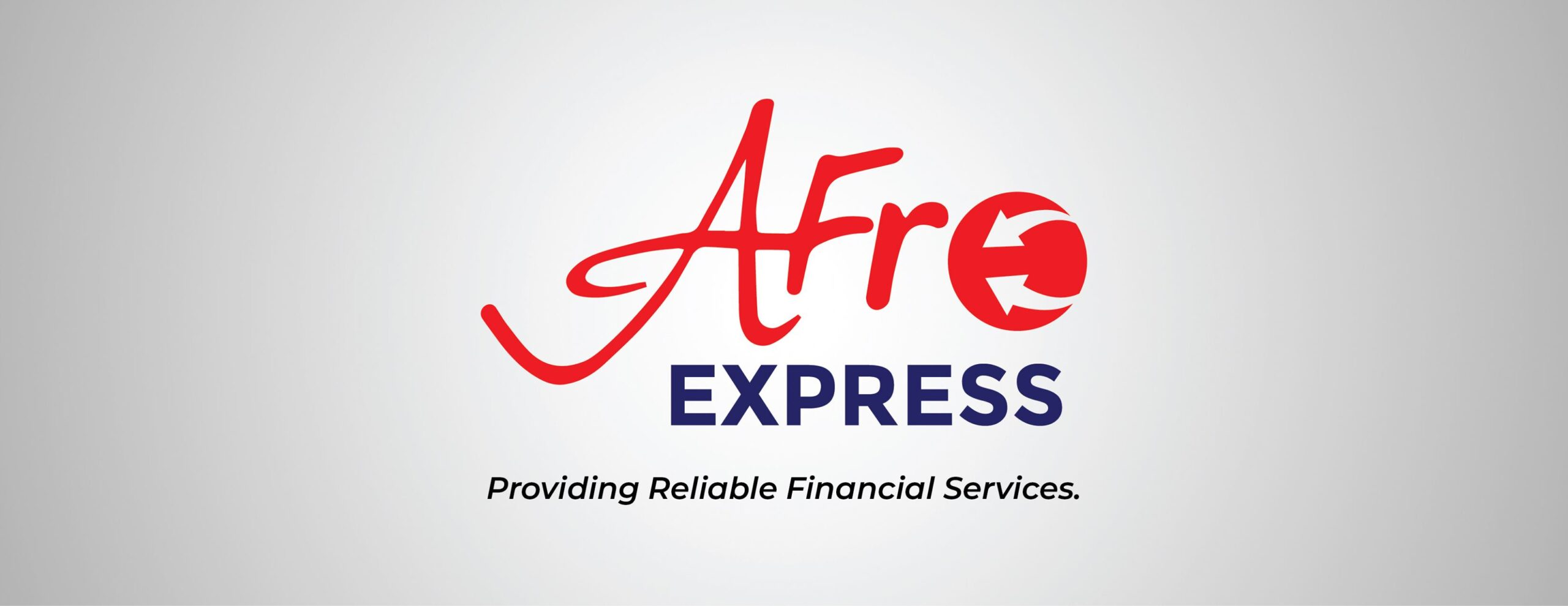 Afro Express Bureau De Change