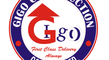 Gigo Construction Ltd