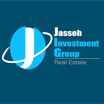 Jasseh Investment Group Real Estate