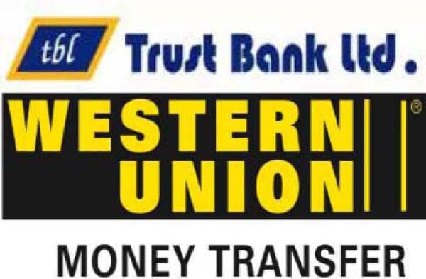 Trust Bank Gambia Limited