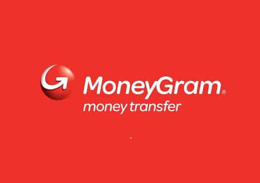 JBM Financial Services and Bureau De Change