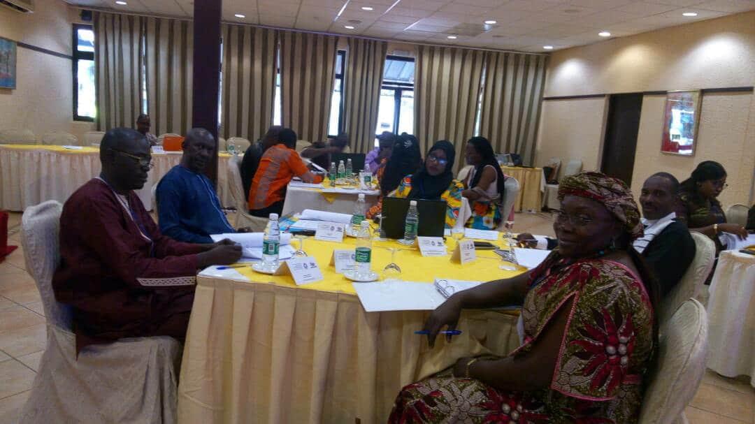 West African Insurance Institute