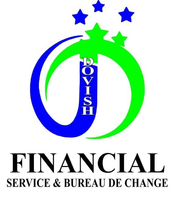 Dovish Financial Service
