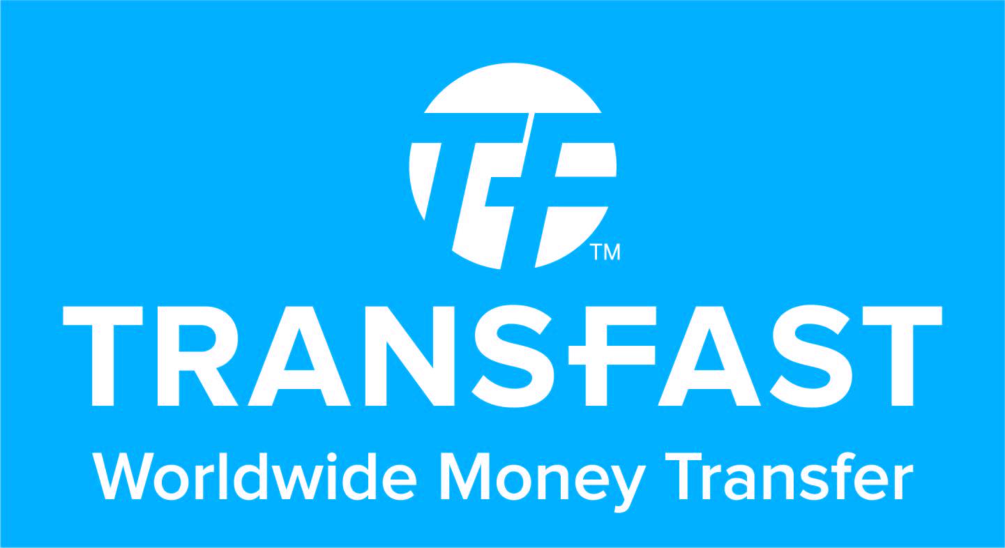 AMM Financial Services and Bureau De Change Ltd